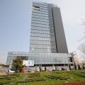 Birourile Oracle - Foto 5 din 10