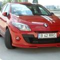 Renault Megane TCe - Foto 14 din 26