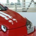 Renault Megane TCe - Foto 5 din 26