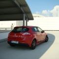 Renault Megane TCe - Foto 10 din 26