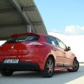 Renault Megane TCe - Foto 11 din 26