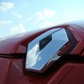 Renault Megane TCe - Foto 1 din 26