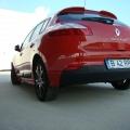 Renault Megane TCe - Foto 15 din 26
