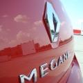 Renault Megane TCe - Foto 2 din 26