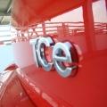 Renault Megane TCe - Foto 3 din 26