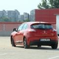 Renault Megane TCe - Foto 16 din 26