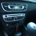 Renault Megane TCe - Foto 20 din 26