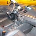 Renault Megane TCe - Foto 22 din 26
