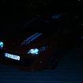 Renault Megane TCe - Foto 25 din 26