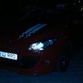 Renault Megane TCe - Foto 26 din 26