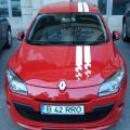Renault Megane TCe - Foto 13 din 26