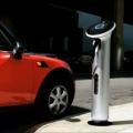 Cum arata incarcatorul gigantului GE pentru masinile electrice - Foto 8 din 8