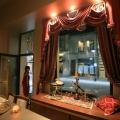 Restaurantul Divan - Foto 1 din 2