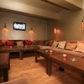 Restaurantul Divan - Foto 2 din 2