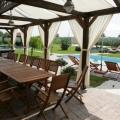 Investitie de 150.000 euro pentru o locatie de petrecere a timpului liber, langa Bucuresti - Foto 2