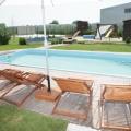 Investitie de 150.000 euro pentru o locatie de petrecere a timpului liber, langa Bucuresti - Foto 3