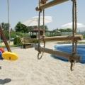 Investitie de 150.000 euro pentru o locatie de petrecere a timpului liber, langa Bucuresti - Foto 4