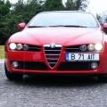 Alfa Romeo 159 TBI - Foto 2 din 23