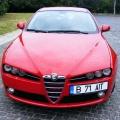 Alfa Romeo 159 TBI - Foto 4 din 23