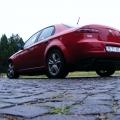 Alfa Romeo 159 TBI - Foto 7 din 23