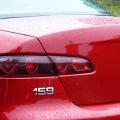 Alfa Romeo 159 TBI - Foto 8 din 23