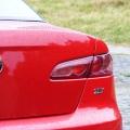 Alfa Romeo 159 TBI - Foto 9 din 23