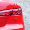 Alfa Romeo 159 TBI - Foto 10 din 23