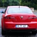 Alfa Romeo 159 TBI - Foto 11 din 23