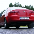 Alfa Romeo 159 TBI - Foto 12 din 23
