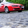 Alfa Romeo 159 TBI - Foto 14 din 23