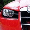 Alfa Romeo 159 TBI - Foto 15 din 23