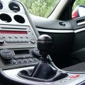 Alfa Romeo 159 TBI - Foto 19 din 23
