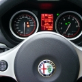 Alfa Romeo 159 TBI - Foto 20 din 23