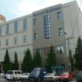 Portofoliul imobiliar al Romtelecom - Foto 1 din 10