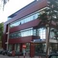 Portofoliul imobiliar al Romtelecom - Foto 2 din 10
