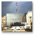 Portofoliul imobiliar al Romtelecom - Foto 3 din 10