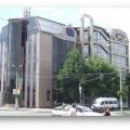Portofoliul imobiliar al Romtelecom - Foto 4 din 10