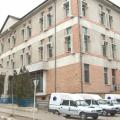Portofoliul imobiliar al Romtelecom - Foto 5 din 10