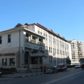 Portofoliul imobiliar al Romtelecom - Foto 6 din 10