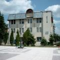 Portofoliul imobiliar al Romtelecom - Foto 7 din 10