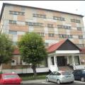 Portofoliul imobiliar al Romtelecom - Foto 8 din 10