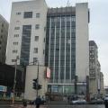 Portofoliul imobiliar al Romtelecom - Foto 9 din 10