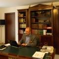 Bostina si Asociatii, un sediu cu istorie - Foto 1