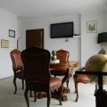 Bostina si Asociatii, un sediu cu istorie - Foto 2