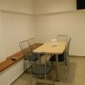 Bostina si Asociatii, un sediu cu istorie - Foto 4