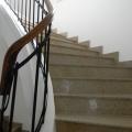 Bostina si Asociatii, un sediu cu istorie - Foto 9