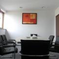Bostina si Asociatii, un sediu cu istorie - Foto 10