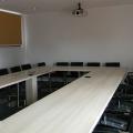 Bostina si Asociatii, un sediu cu istorie - Foto 13
