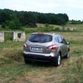 Nissan Qashqai+2 facelift - Foto 2 din 28
