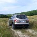 Nissan Qashqai+2 facelift - Foto 7 din 28